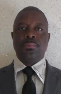 David Samosamo